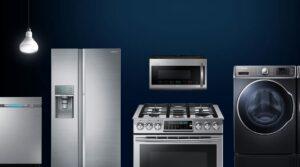 https://ciinfotech.net/wp-content/uploads/2020/12/home-appliances-1-300x167.jpg
